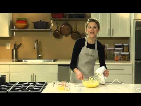 How to Make Lemon Curd