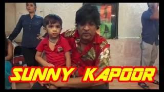 songs reharsal of hindi movie beauty with brains#producr-ravindera tuteja#director-sunny kapoor