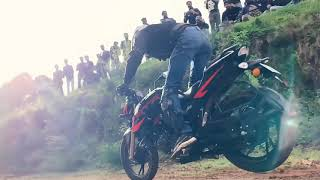AOG South Chapter Ride   Official Teaser