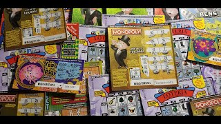 12:36) California Scratchers Video - PlayKindle org