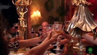 Download Subliminal wealth, luxury life, money and prosperity Video