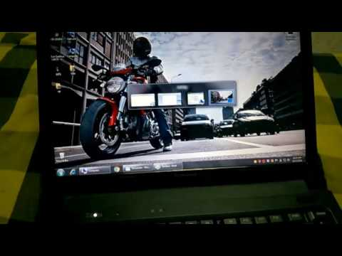 how to take screen shots on pc's (tamil)
