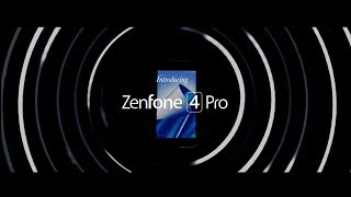 ZenFone 4 Pro Design Story | ASUS