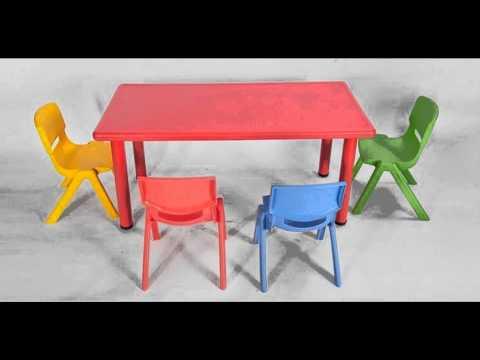 PLASTIC TABLE PRICE