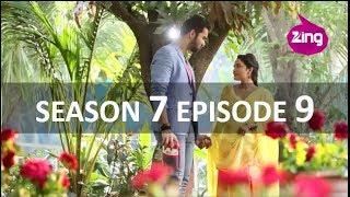 Pyaar Tune Kya Kiya -  PUNJABI DHABA - Season 7 Episode 9 - 11 April, 2016