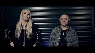 Download Nicolae Guta si Laura - Fac una si-mi iese alta - oficial video 2018