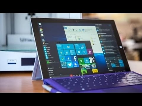 How To Turn Off Spell Check in Windows 10