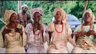 Ijoya - Latest Yoruba Cultural Music 2017