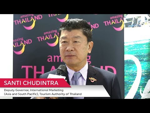 Sellers Testimonials @ OTM (The Largest Travel Show in Asia Pacific) Edition - I