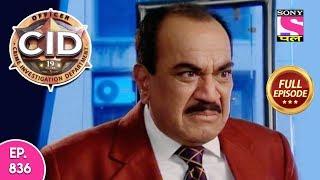 CID - Full Episode 835 - 27th November, 2018 - PakVim net HD
