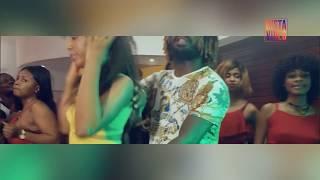 DJ Léo : Son dernier clip vidéo durement critiqué
