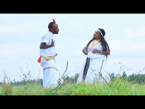 Xxx Mp4 Okaash Fi Faaxumaa Bareedduu Afran Aql 39 Oo New Ethiopian Oromo Music 2019 Official Video 3gp Sex