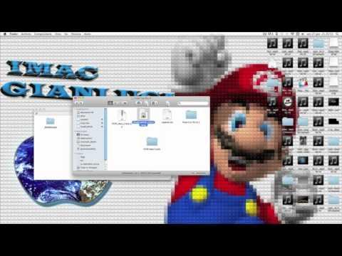 scaricare e installare final cut pro X versione 10.0.1 mac