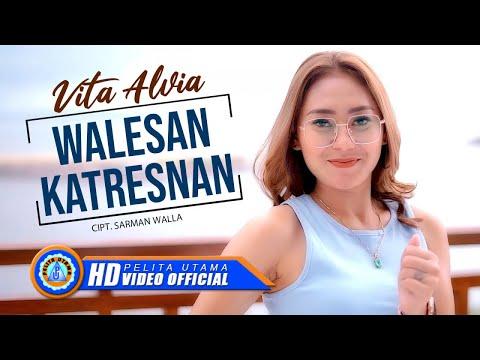 Download Lagu Vita Alvia Walesan Katresnan Mp3