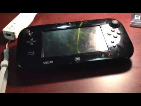 How to Hack your Wii U and put PS3 Games on It!