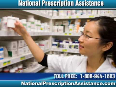 National Prescription Assistance Video.wmv