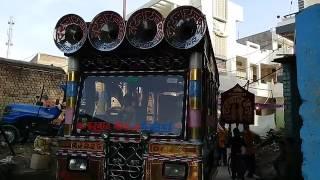 Darbar Band Badngar 9826503468