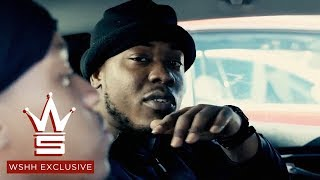 "Real Recognize Rio ""Mud Brudas"" (Slaughter Gang) (WSHH Exclusive - Official Music Video)"