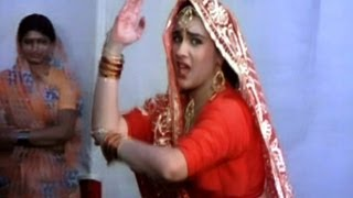 Hum To Tambu Mein Bambu Full Song | Mard | Amitabh Bachchan, Amrita Singh