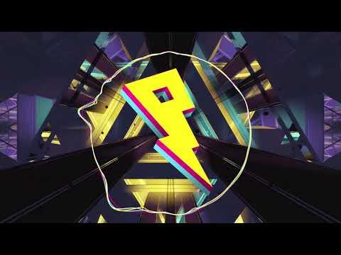 Illenium - Crawl Outta Love ft. Annika Wells (The Glitch Mob Remix)