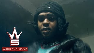 """J Green """"Ambitions Of A Rida"""" (WSHH Exclusive - Official Music Video)"""