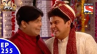 FIR - एफ. आई. आर. - Episode 255 - Raj Aryan's Wedding