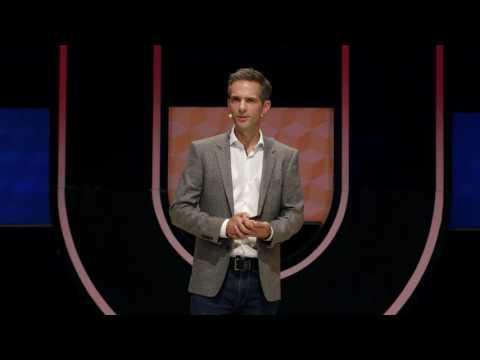 watch LEREN LEREN:   Waarom kun jij je gele markeerstift beter weggooien als je écht iets wil leren?