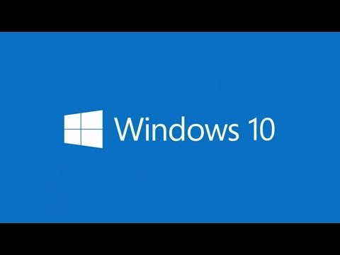 How To Get Windows 10 Free Upgrade