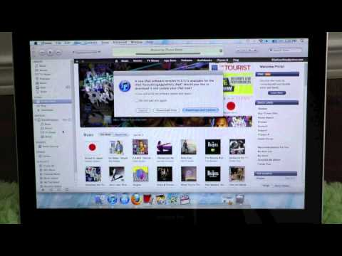 New iOS 5.1.1/5.1/5.0.1 Unlock iPhone 4S/4/3Gs Released! Jailbreak Untethered iPod 4G/3G & iPad 3/2