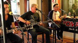 The Offspring: Self Esteem (Acoustic)