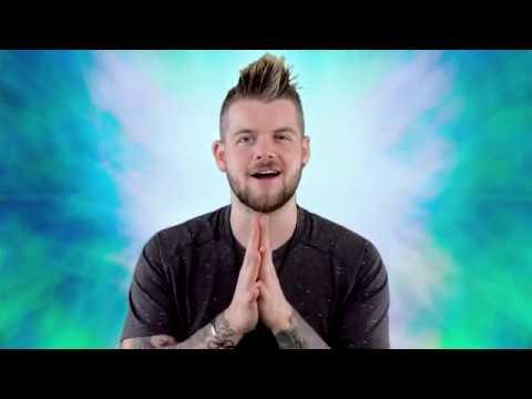 Reclaim Your Spiritual Power! | with Kyle Gray