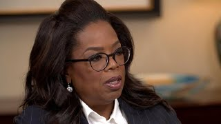 Preview: Oprah panel on Time