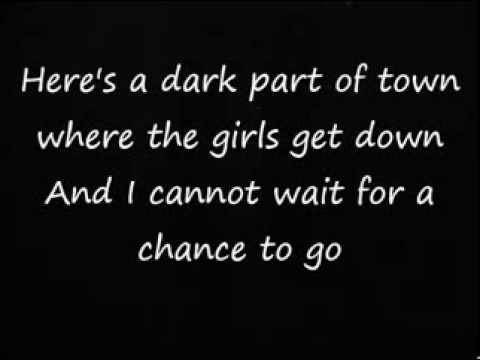 Capital Cities - Kangaroo Court  Lyrics