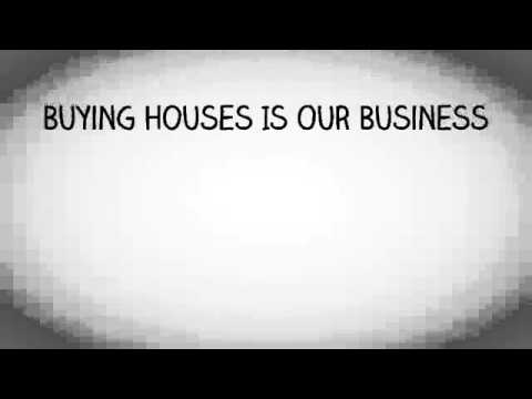 How Much Does it Cost to Sell a House in Md - We Buy House Md