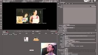 Color Management in Nuke: OCIO and ACES