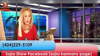 Download sajia live show 7.21.2019 from Afghanistan Tv Video