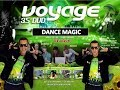 Trance 125 Es Celebrity World Explosiontask Force Top Djs 25