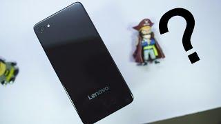 Android P (9 0) GSI Treble On Lenovo Zuk Z2 Plus | Hindi