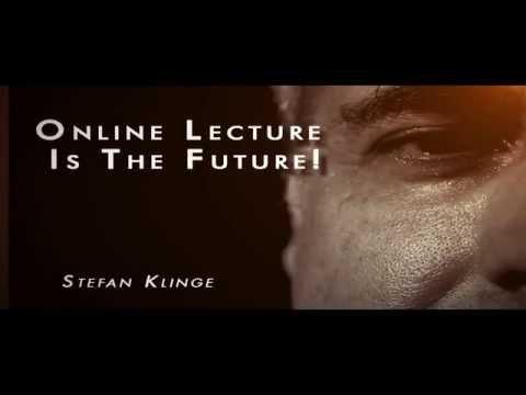 Ultrasonics in Endodontics - Trailer. Full lecture on Vimeo
