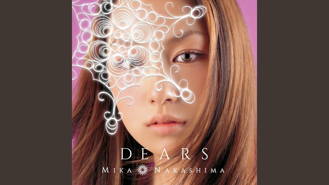 Find the Way (Album Version) - Nakashima Mika