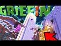 QUESTO GRIEF È UNA TRAPPOLA PER BLAZE?!?! - Minecraft ITA - GRIEFING #72