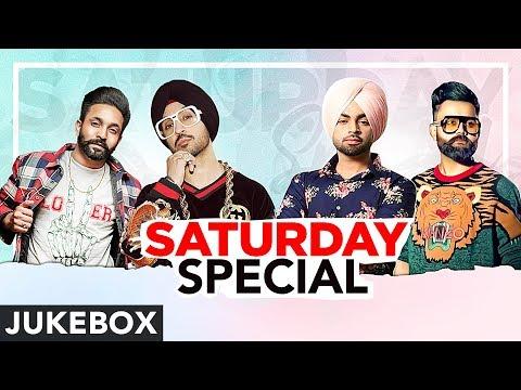 Xxx Mp4 Saturday Special Video Jukebox Jasmine Sandlas Diljit Dosanjh Dilpreet Dhillon Amrit Maan 3gp Sex