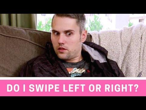 Ryan Edwards BACK on TINDER!! Cheating on PREGNANT Wife Mackenzie