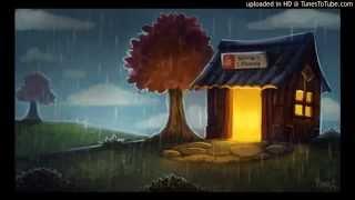 Animal Crossing: New Leaf 7PM (Remix)