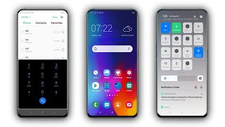 Oppo A71 Hidden Features You Must Know - PakVim net HD
