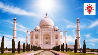 তাজমহল | কি কেন কিভাবে | বিশ্বের সপ্তম আশ্চর্য | Taj Mahal | Ki Keno Kivabe