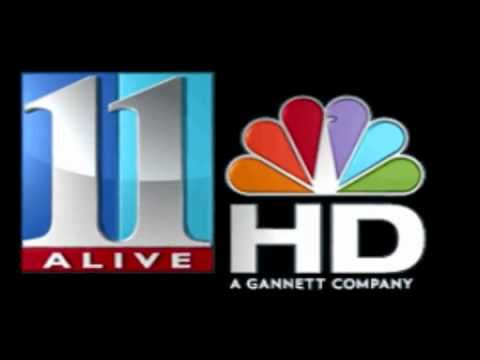 Discounted Gift Cards @ ABCGiftCards.com - 11 Alive News