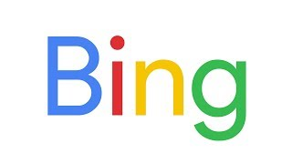 """r/Talesfromtechsupport """"Install Google Bing NOW!"""""""