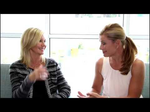 GAIA Thrive Menopause Program