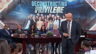 Deconstructing Privilege